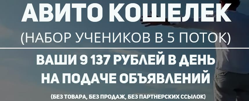 http://s6.uploads.ru/IP0EJ.jpg
