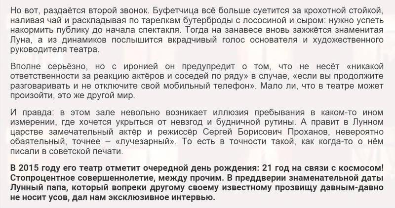 http://s6.uploads.ru/IcqZu.jpg