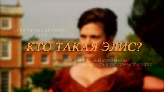 http://s6.uploads.ru/Ify02.png