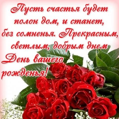 http://s6.uploads.ru/J5eEk.jpg