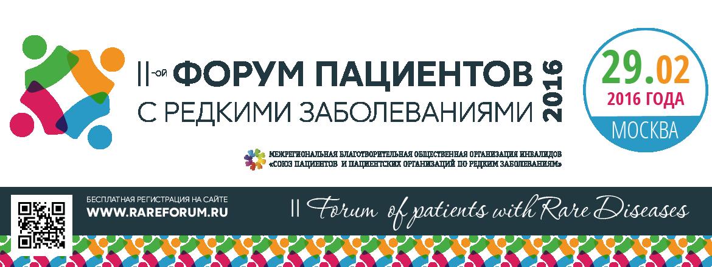 http://s6.uploads.ru/JG2ho.png