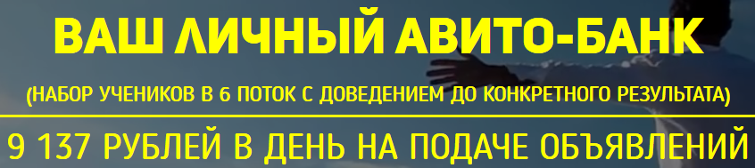 http://s6.uploads.ru/JkUNG.png