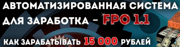 http://s6.uploads.ru/K5xuw.png