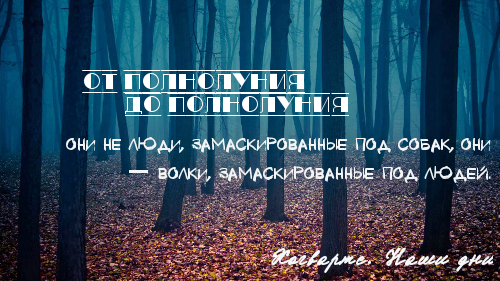 http://s6.uploads.ru/L0BZY.png