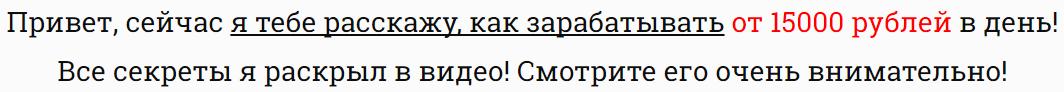 http://s6.uploads.ru/L8I65.png