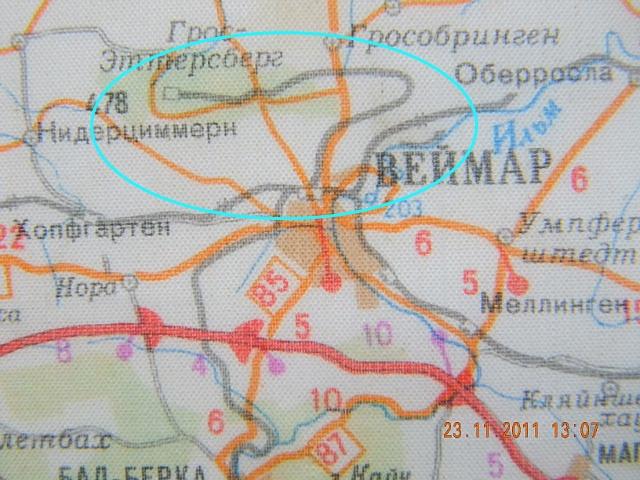 http://s6.uploads.ru/LJUGK.jpg