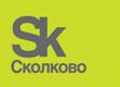 http://s6.uploads.ru/LOKRV.png
