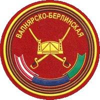 http://s6.uploads.ru/LVA3N.jpg