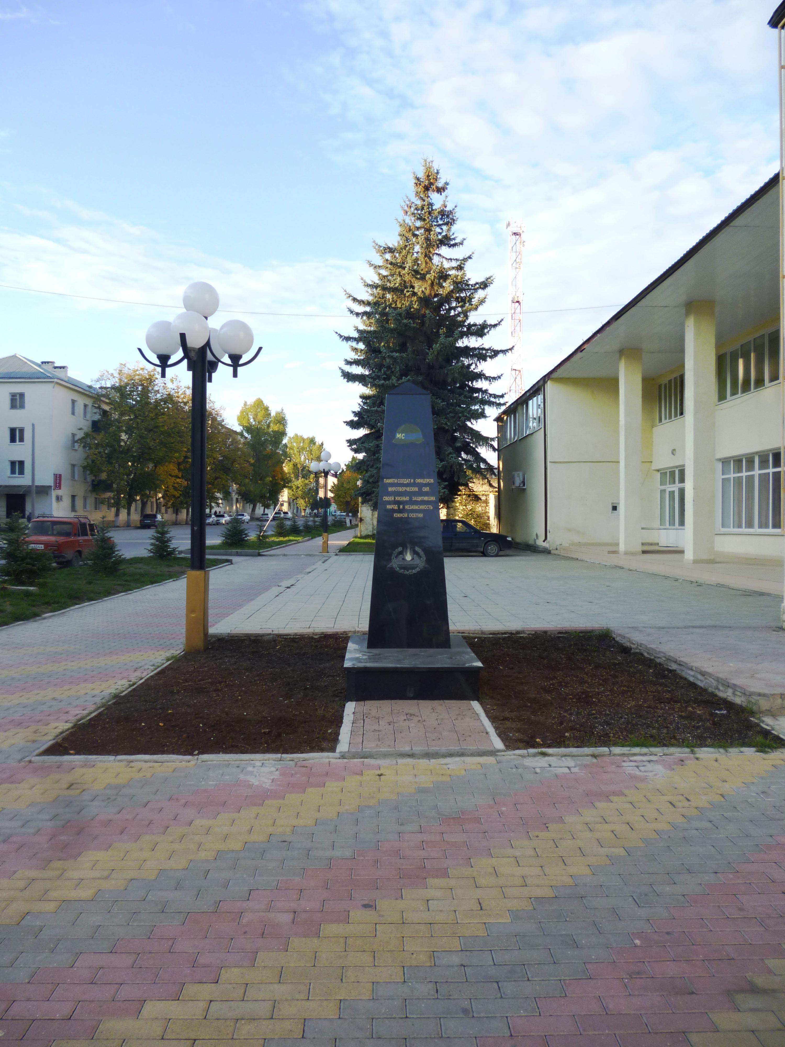 http://s6.uploads.ru/Lbxj1.jpg