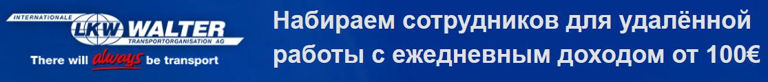 http://s6.uploads.ru/MLqfF.png