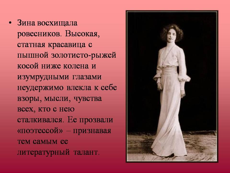 http://s6.uploads.ru/Mb0kN.jpg