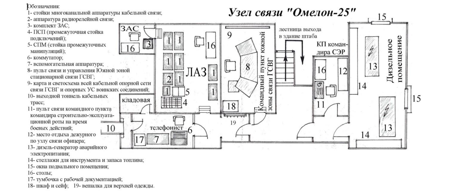 http://s6.uploads.ru/MurEs.jpg