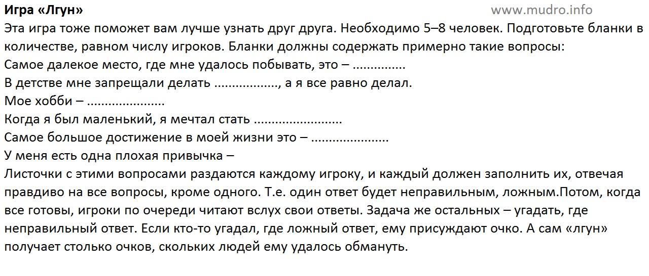 http://s6.uploads.ru/N5OfX.jpg