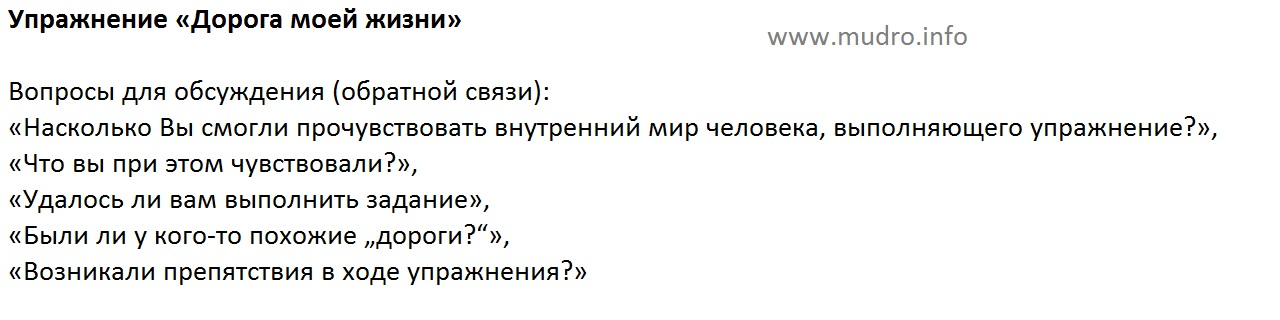 http://s6.uploads.ru/NrEJw.jpg