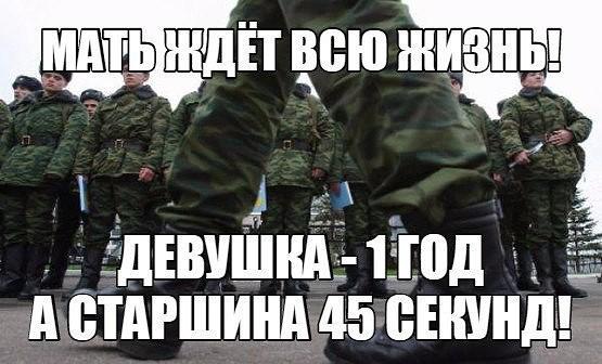 http://s6.uploads.ru/NwFSO.jpg