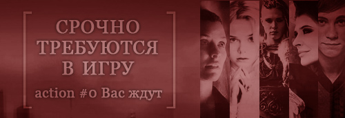 http://s6.uploads.ru/NxTmH.jpg