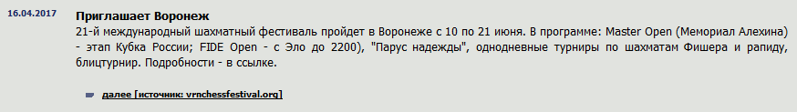 http://s6.uploads.ru/ObXcY.png