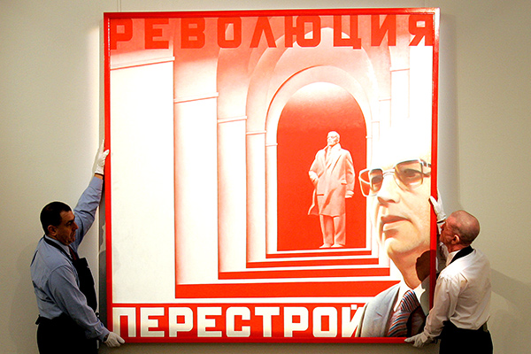 http://s6.uploads.ru/OcxpJ.jpg