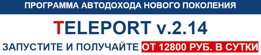 http://s6.uploads.ru/Ojsgl.jpg