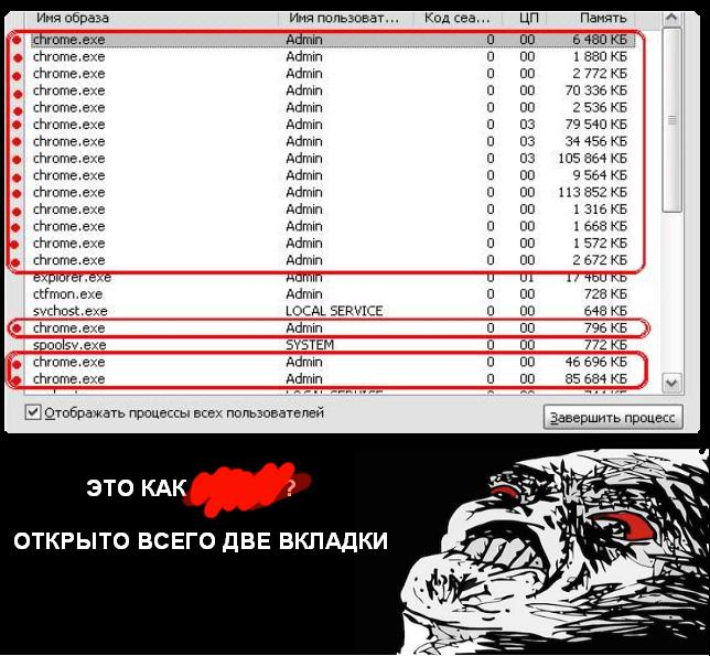 http://s6.uploads.ru/OoENg.jpg