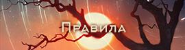 http://s6.uploads.ru/P0L9G.png
