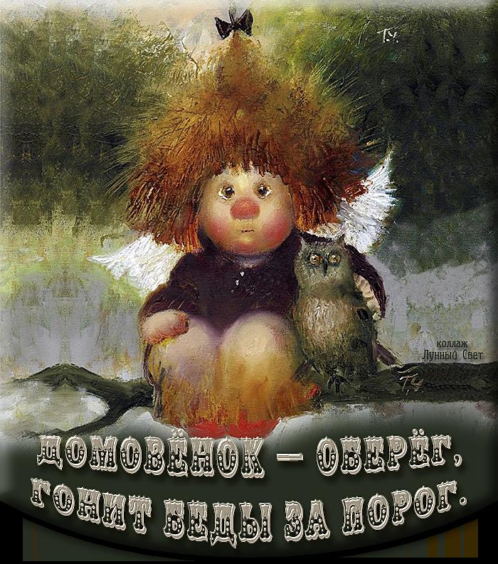 http://s6.uploads.ru/PXgVc.png
