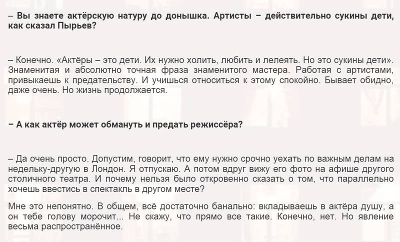 http://s6.uploads.ru/PhdE9.jpg