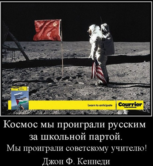 http://s6.uploads.ru/QSmF5.jpg