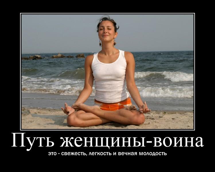 http://s6.uploads.ru/R0l7v.jpg