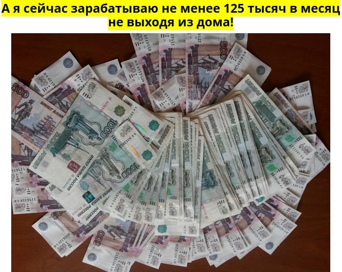 http://s6.uploads.ru/S3AqI.jpg