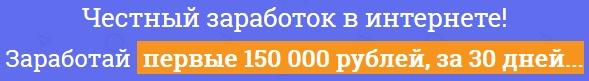 http://s6.uploads.ru/SNsfd.jpg