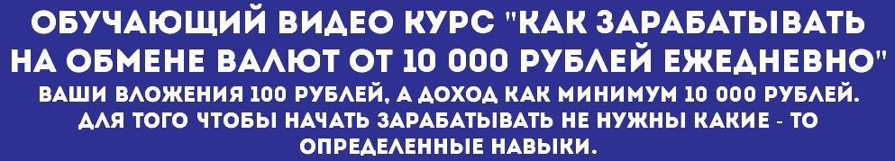 http://s6.uploads.ru/SOwDB.jpg