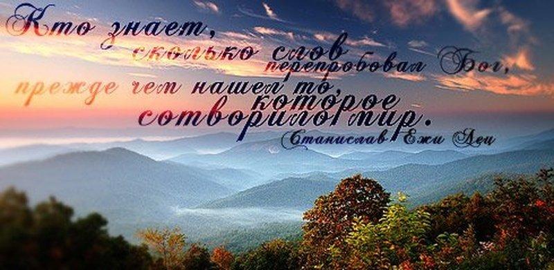 http://s6.uploads.ru/STVO5.jpg