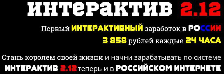 http://s6.uploads.ru/SV8r2.jpg