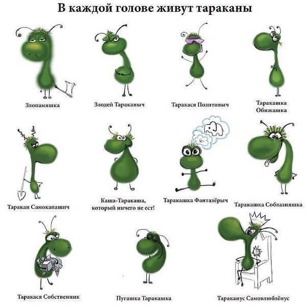 http://s6.uploads.ru/Sl6jV.jpg