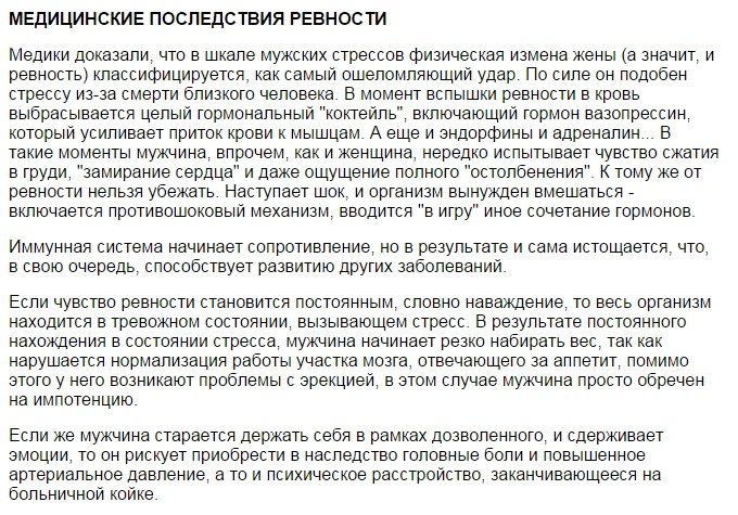 http://s6.uploads.ru/T6gDz.jpg