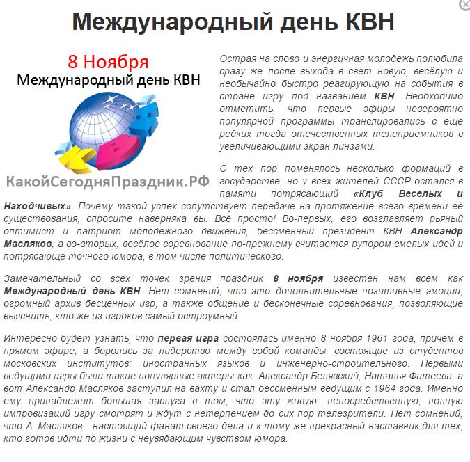 http://s6.uploads.ru/T8Lr9.png