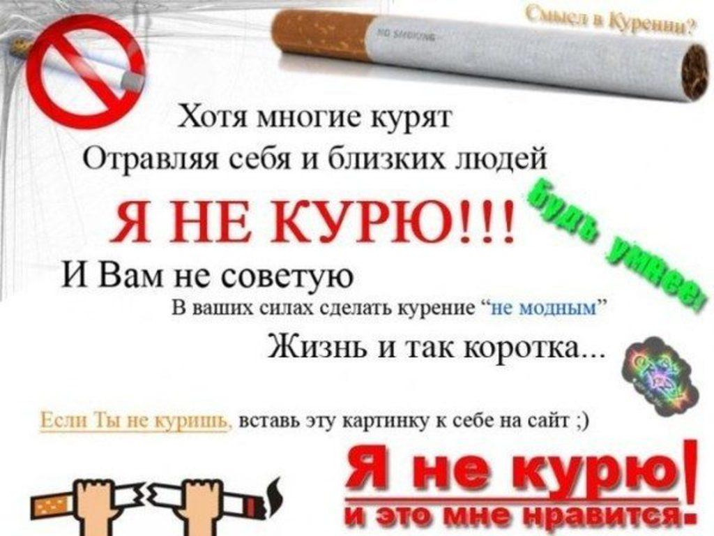 http://s6.uploads.ru/TWzCE.jpg