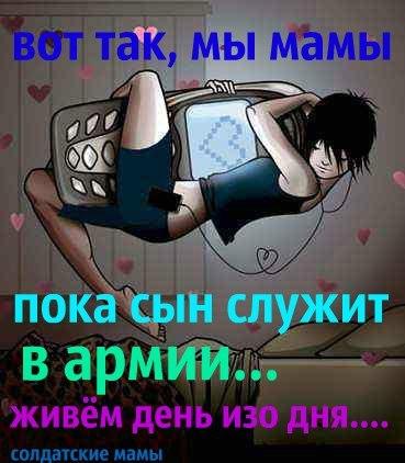 http://s6.uploads.ru/TwlOx.jpg