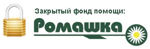 http://s6.uploads.ru/Txn0s.png