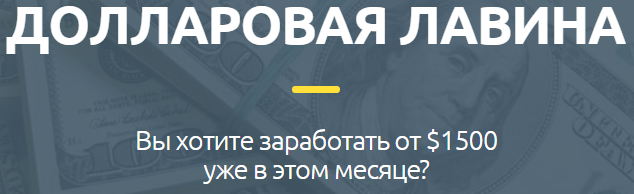 http://s6.uploads.ru/UFzud.png