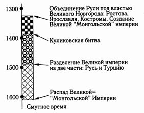 http://s6.uploads.ru/UIkEZ.jpg