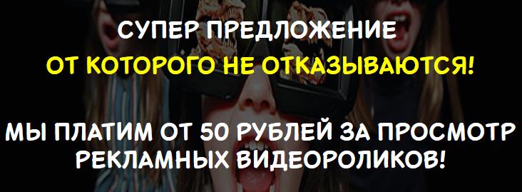 http://s6.uploads.ru/UcCBu.png