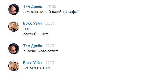 http://s6.uploads.ru/Ux240.jpg