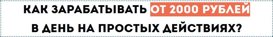 http://s6.uploads.ru/VA9ro.jpg