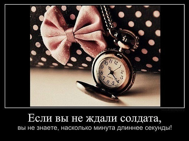 http://s6.uploads.ru/VeNmS.jpg