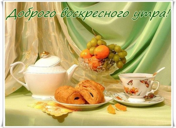 http://s6.uploads.ru/W6a0s.jpg