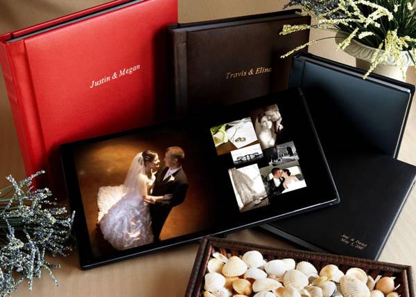 свадебные фотоальбомы, подарки ручной работы, свадебные аксессуары, все для свадьбы