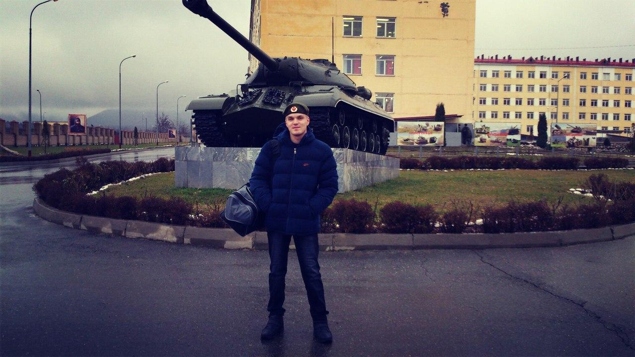 http://s6.uploads.ru/XEM1r.jpg