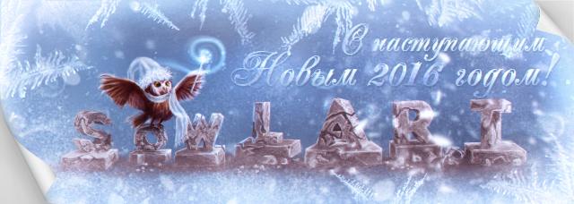 http://s6.uploads.ru/XJIir.jpg
